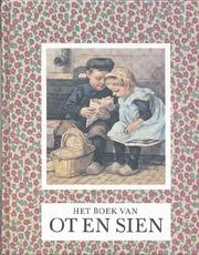 BK Het boek van Ot en Sien