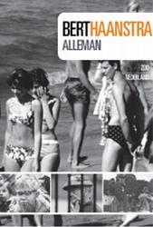 DVD Alleman