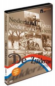 DVD De Zuiderzee