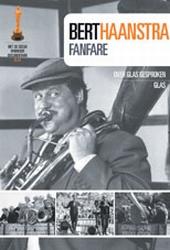 DVD Fanfare (1958)