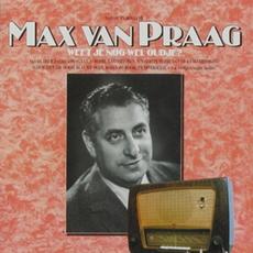 CD Max van Praag