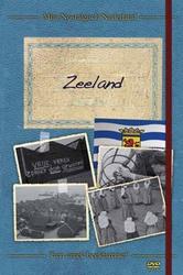 DVD Nostalgisch Zeeland