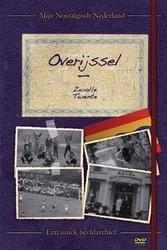 DVD Nostalisch Overijssel