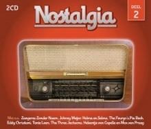 CD Nostalgia, deel 2