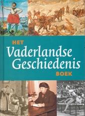 BK Het Vaderlandse Geschiedenisboek