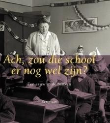 BK Ach, zou die school er nog wel zijn?