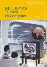 BK De tijd van televisie en computer