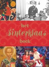 BK Het Sinterklaasboek