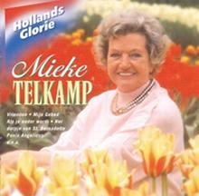 CD HG Mieke Telkamp