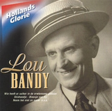 CD HG Lou Bandy