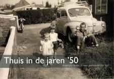 BK Thuis in de jaren 50