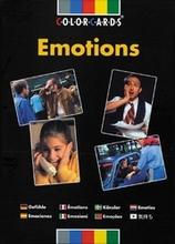 CC Emoties, 2e editie