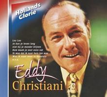 CD HG Eddy Christiani