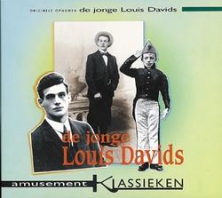 CD De Jonge Louis Davids