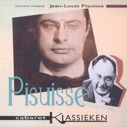 CD Pisuisse