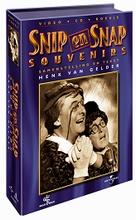 Video Snip & Snap Souveniers