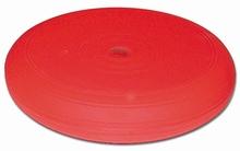 Bal-zitkussen, 36 cm