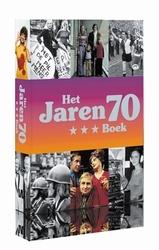 BK Het Jaren 70 boek