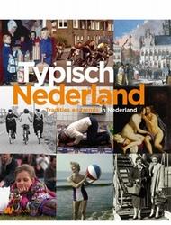 BK Typisch Nederlands