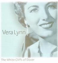 CD Vera Lynn White Cliffs of Dover