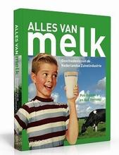 BK Alles van Melk