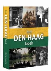 BK Het Den Haag Boek