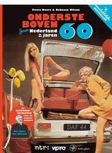 BK Ondersteboven -de jaren 60-