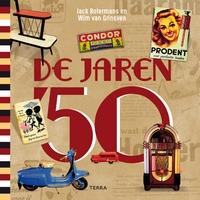 BK De Jaren '50