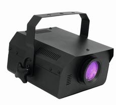 Watereffect projector