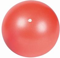 Mini oefenbal rood