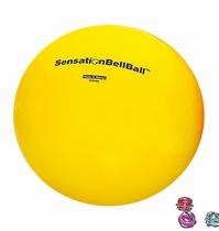 Sensatie-Bellen-Bal