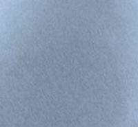 Kussenslop steunkussen, navy blauw