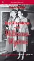 LB Paul Vlaanderen en het Milbourne-Mysterie