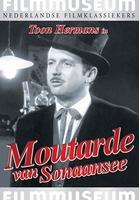DVD Moutarde van Sonaansee
