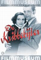 DVD De Kribbebijter