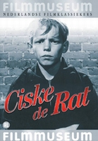 DVD Ciske de Rat
