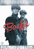 DVD Boefje