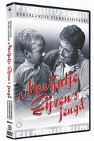 DVD Merijntjes Gijzen's jeugd
