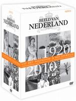 DVD Beeld van Nederland