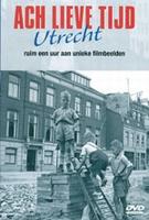 DVD Ach Lieve Tijd, Utrecht
