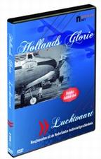 DVD Luchtvaart