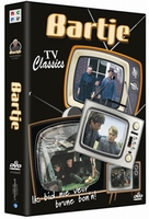DVD Bartje