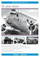 DVD 75 jaar Uiver