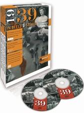 BK+ DVD+ CD 1939 In beeld en geluid