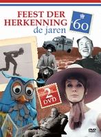 DVD Feest der herkenning jaren 60