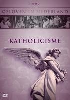 DVD Geloven in Nederland Katholicisme