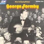 CD George Formby