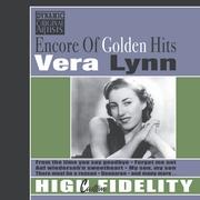 CD Vera Lynn