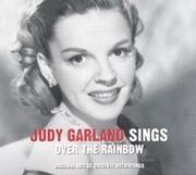 CD Judy Garland