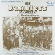 CD De Ramblers